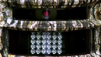 Moultrie Panoramic 150 TV Spot - Thumbnail 4
