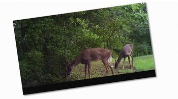 Moultrie Panoramic 150 TV Spot - Thumbnail 5