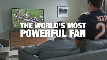 DIRECTV NFL Sunday Ticket TV Spot, 'Antiquing'  - Thumbnail 10