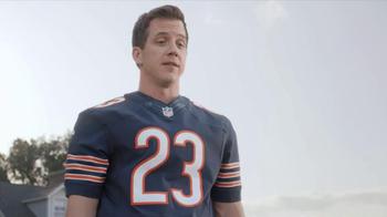 DIRECTV NFL Sunday Ticket TV Spot, 'Antiquing'  - Thumbnail 6