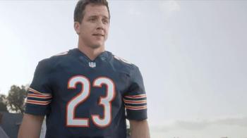 DIRECTV NFL Sunday Ticket TV Spot, 'Antiquing'  - Thumbnail 8