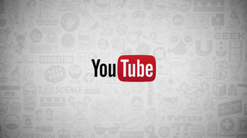 YouTube TV Spot, 'Geek Week: Find Your Channels' Featuring Michelle Phan - Thumbnail 1