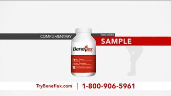 Beneflex TV Spot - Thumbnail 3