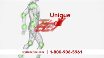 Beneflex TV Spot - Thumbnail 4