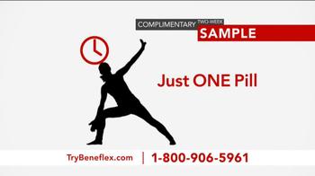 Beneflex TV Spot - Thumbnail 5