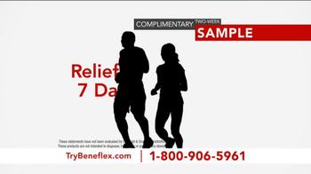 Beneflex TV Spot - Thumbnail 6