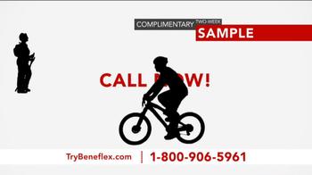 Beneflex TV Spot - Thumbnail 7