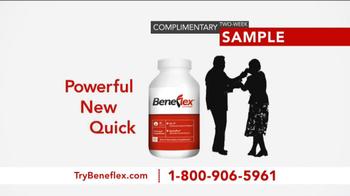 Beneflex TV Spot - Thumbnail 9