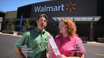 Walmart TV Spot, 'Heidi' - Thumbnail 2