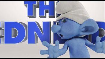 The Smurfs 2 - Alternate Trailer 10