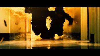 2 Guns - Alternate Trailer 17