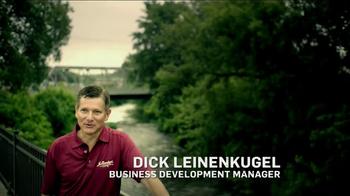 Leinenkugel's TV Spot, 'Discovery Channel' - Thumbnail 3
