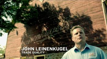 Leinenkugel's TV Spot, 'Discovery Channel' - Thumbnail 5
