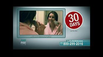 No! No! Skin TV Spot - Thumbnail 9