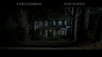 The Conjuring - Alternate Trailer 38