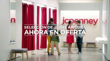JCPenney TV Spot, 'Estilo, Calidad y Duradera' [Spanish] - Thumbnail 3