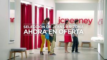 JCPenney TV Spot, 'Estilo, Calidad y Duradera' [Spanish] - Thumbnail 4