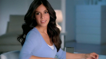 Neutrogena Makeup Remover TV Spot Con Sandra Echeverría [Spanish]