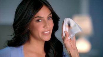 Neutrogena Makeup Remover TV Spot Con Sandra Echeverría [Spanish] - Thumbnail 7