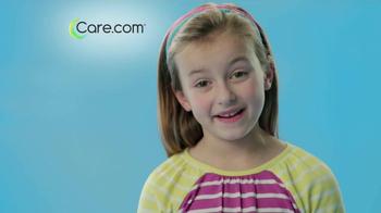 Care.com TV Spot, 'Grumpy Parents' - Thumbnail 2