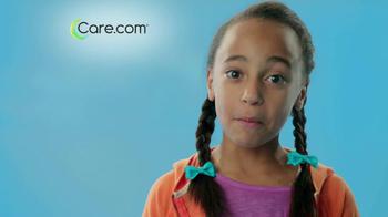 Care.com TV Spot, 'Grumpy Parents' - Thumbnail 3