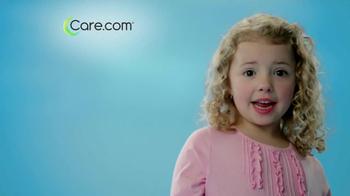 Care.com TV Spot, 'Grumpy Parents' - Thumbnail 4