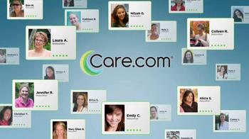 Care.com TV Spot, 'Grumpy Parents' - Thumbnail 8