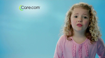 Care.com TV Spot, 'Grumpy Parents' - Thumbnail 9