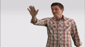 Ageless Male TV Spot, 'Signs' - Thumbnail 1