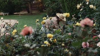 Charles Schwab TV Spot, 'Jackie Bevill' - Thumbnail 1