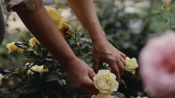 Charles Schwab TV Spot, 'Jackie Bevill' - Thumbnail 4