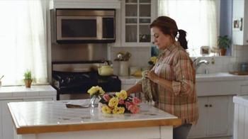 Charles Schwab TV Spot, 'Jackie Bevill' - Thumbnail 5
