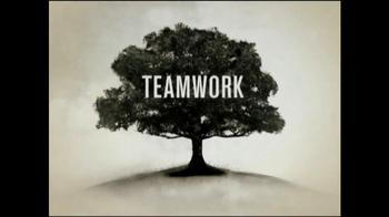 American Century Investments TV Spot, 'Teamwork' - Thumbnail 6