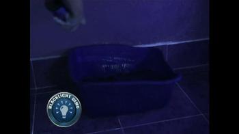 Stream Clean TV Spot Featuring Marc Gill - Thumbnail 4