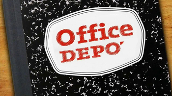 Office Depot TV Spot, 'Where'd You Get That?' - Thumbnail 1