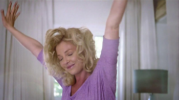Vicks ZzzQuil TV Spot Con Katherine Heigl [Spanish] - 554 commercial airings