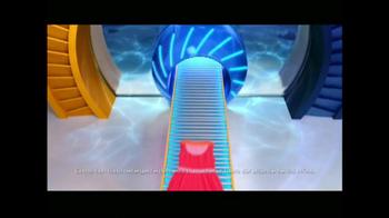 Tide Pods TV Spot, 'Mundo de Limpieza'[Spanish] - Thumbnail 6