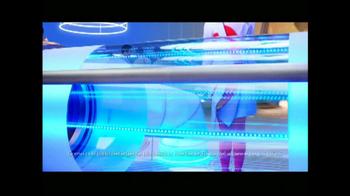 Tide Pods TV Spot, 'Mundo de Limpieza'[Spanish] - Thumbnail 8