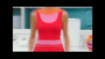 Tide Pods TV Spot, 'Mundo de Limpieza'[Spanish] - Thumbnail 9