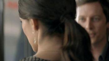 Lincoln MKX TV Spot, 'Concierge'
