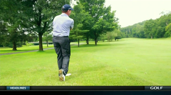Adams Golf TV Spot, 'Bad Lie' - Thumbnail 2