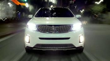 Kia Sign It Drive It TV Spot [Spanish] - Thumbnail 4