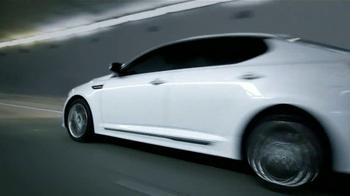 Kia Sign It Drive It TV Spot [Spanish] - Thumbnail 9
