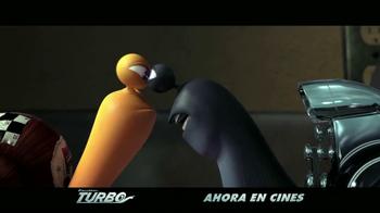 Turbo - Alternate Trailer 59