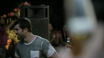 Corona Extra TV Spot, 'Fiesta' [Spanish] - Thumbnail 9