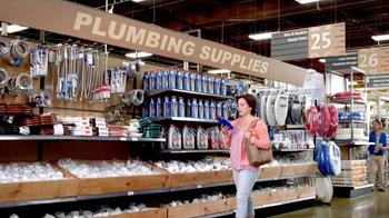 Liquid Plumr TV Spot, '7 Minutes' - Thumbnail 1