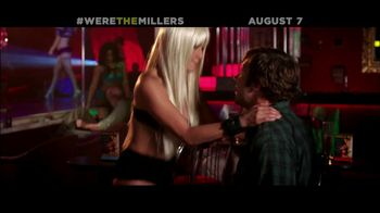 We're the Millers - Alternate Trailer 12