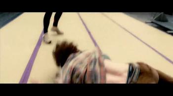 Kick-Ass 2 - Alternate Trailer 1