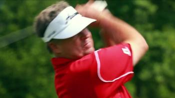 Adams Golf TV Spot, 'Tight Lies Back' - Thumbnail 2