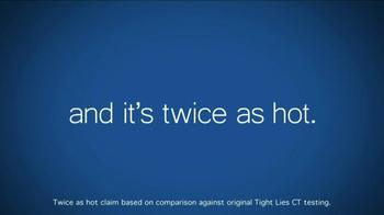 Adams Golf TV Spot, 'Tight Lies Back' - Thumbnail 6